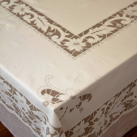 Tablecloth COLONIAL