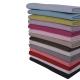 Bed sheet LISO | LAMEIRINHO