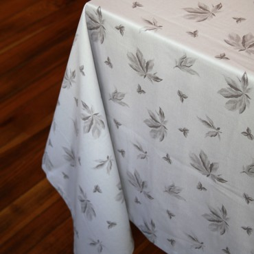 Tablecloth GRACIOSA