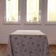 Tablecloth GRACIOSA