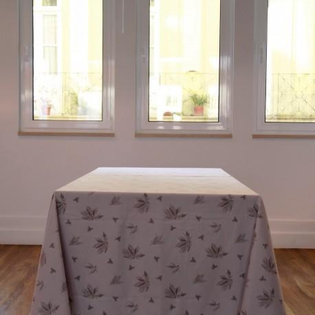 Toalha de mesa GRACIOSA