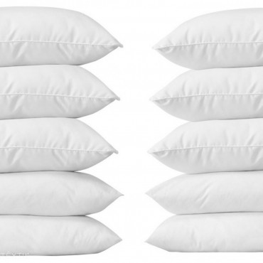 Antiallergic pillow