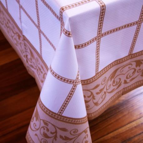 Toalha de mesa DORA