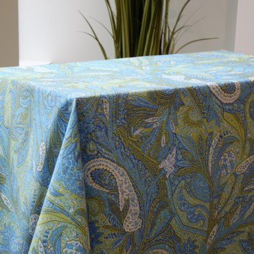 Nappe de table LUSA