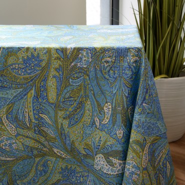 Tablecloth LUSA