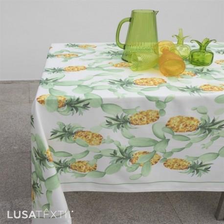 Tablecloth TROPICAL | ASA by LAMEIRINHO