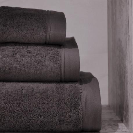 Bath towel set DOURO