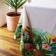 Tablecloth FLORA