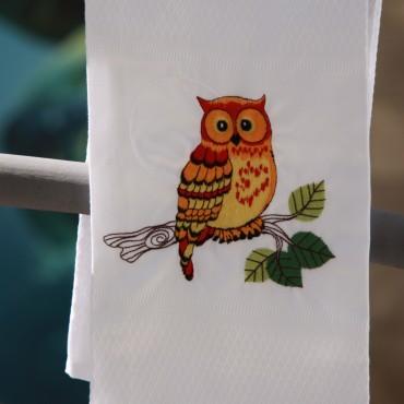 Dish towel MOCHO