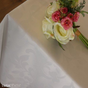 Nappe de table MARIA