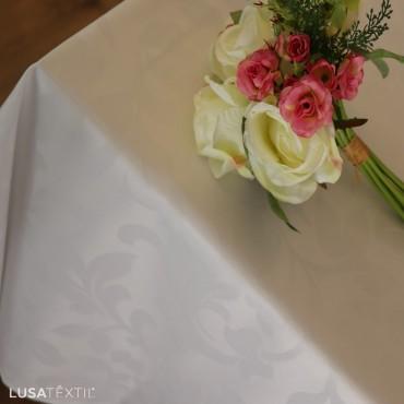 Toalha de mesa MARIA