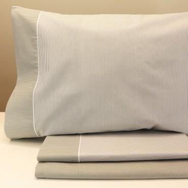 Bed Sheet Set RISCAS