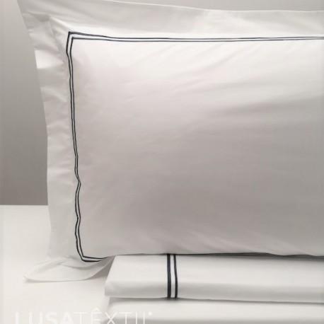Bed Sheet Set ELEGANCE | Embroided