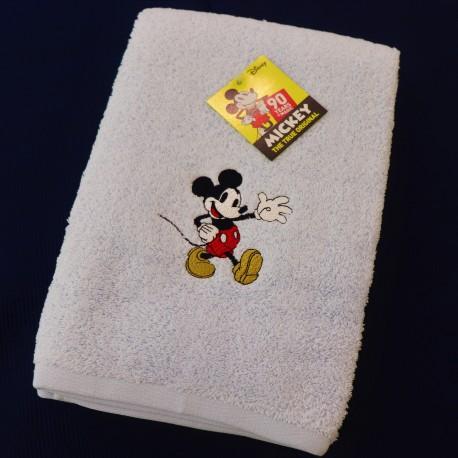 Drap de bain MICKEY (Original)nho MICKEY (Original)