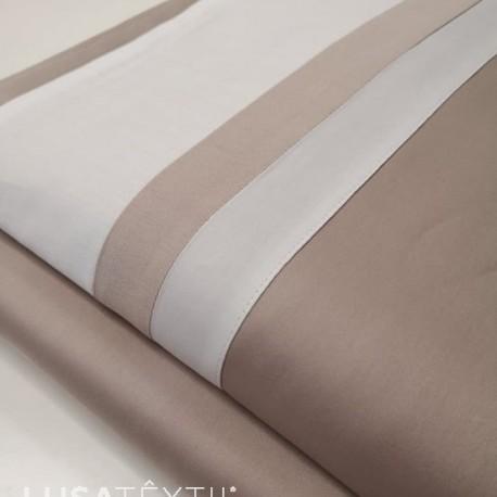 Bed sheet set MAITÊ