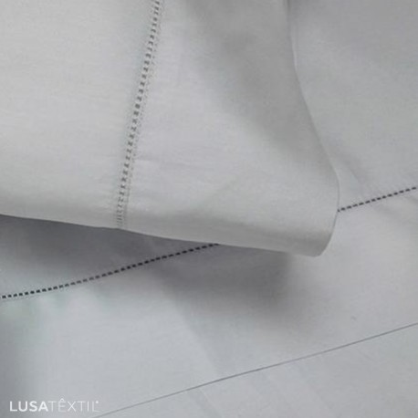 Bed sheet set DOURO