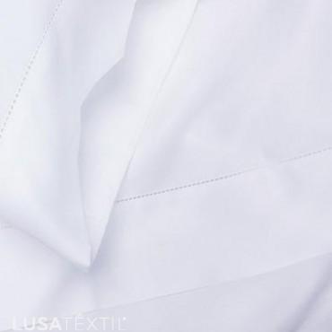 Juego de sábanas DOURO | Bordado