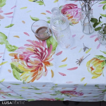 Nappe de table DANCING