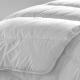 ComforterBRANCO (kernel)