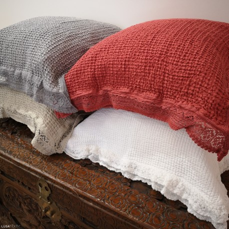 Cushion cover RENDA