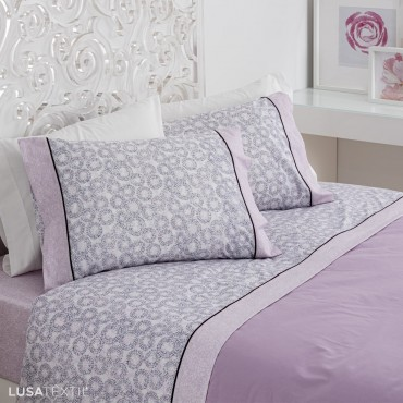 Bedding set MINDELO | ASA