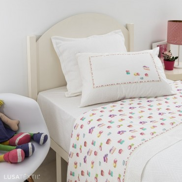 Bedding set COOKIES | ASA
