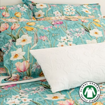 Bedding set LEVINA