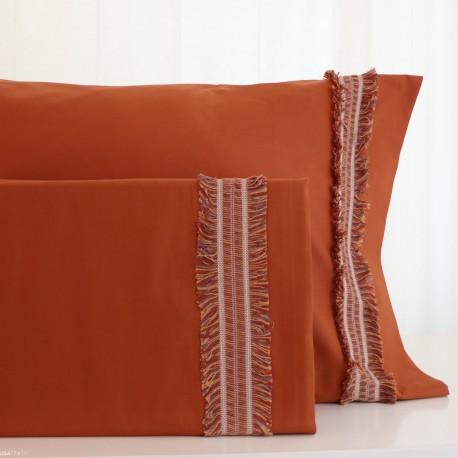 Bedding set BANDERA   PIUBELLE