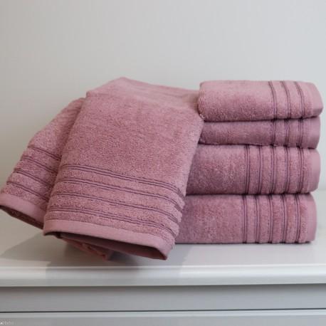 Bath set VOUGA