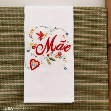 Dish towel MÃE