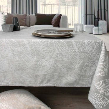 Tablecloth VIANA