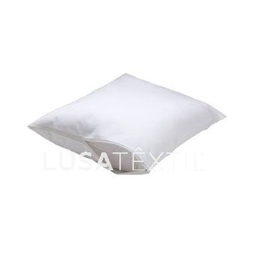 Pillow with zipper ASA PLUS | ASA by LAMEIRINHO