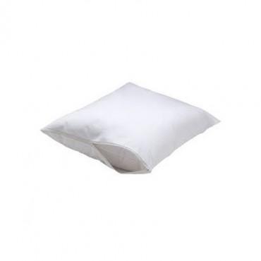 Protector de almohada impermeable - PU | ASA by LAMEIRINHO