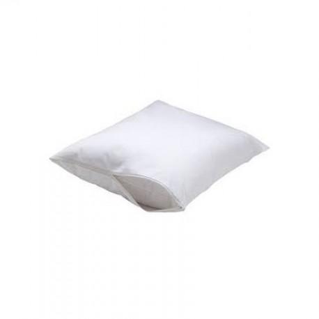 Waterproof pillow protector - PU   ASA by LAMEIRINHO