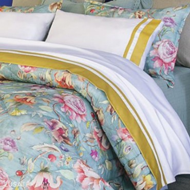 Bedding set MESSIE| PIUBELLE
