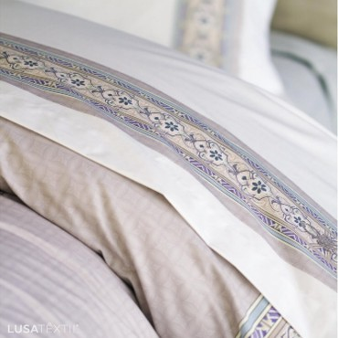 Bedding set MONTEBELO | PIUBELLE