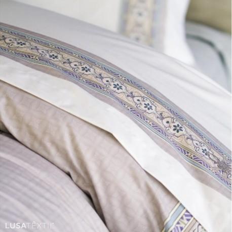 Bedding set MONTEBELO   PIUBELLE