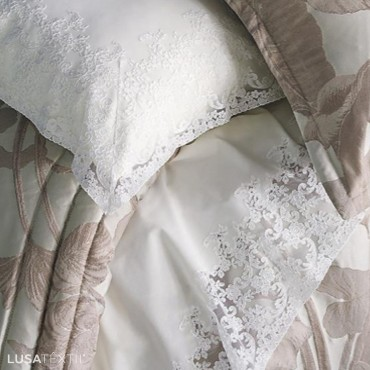 Bedding set GLAMOUR | PIUBELLE