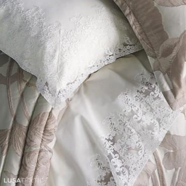 Juego de cama GLAMOUR | PIUBELLE