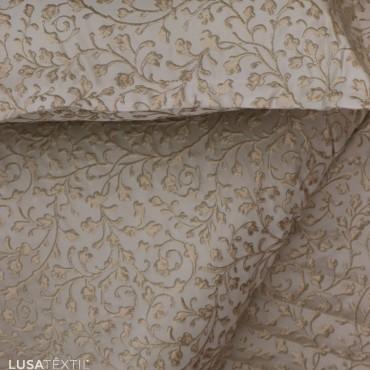 Edredon ARABELLA | PIUBELLE (Gama Luxo)