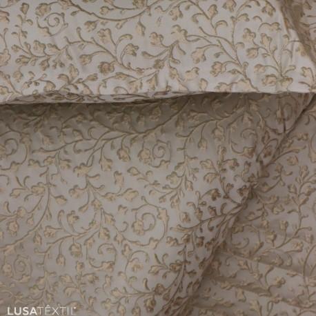 Duvet ARABELLA | PIUBELLE (Luxury Range)