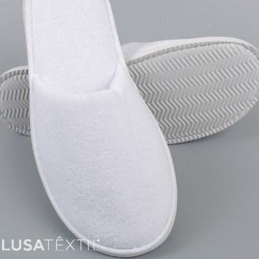 Bedroom slipper PURO