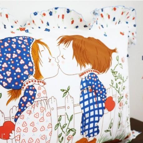 Bed Sheet Set PAQUERA | PIUBELLE