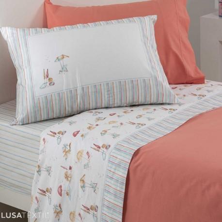 Bedding set SUN | ASA