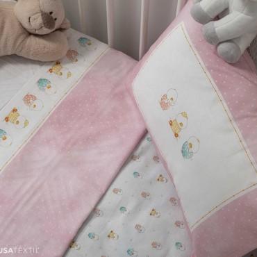 Bedding set PIU | ASA