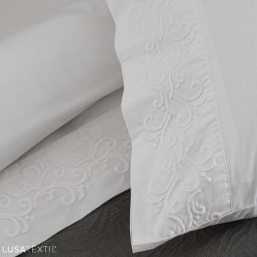 Bed sheet set GRACE | Asa by Lameirinho