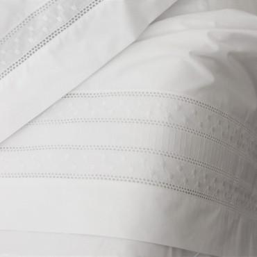 Bed sheet set LAZIO | Coelima