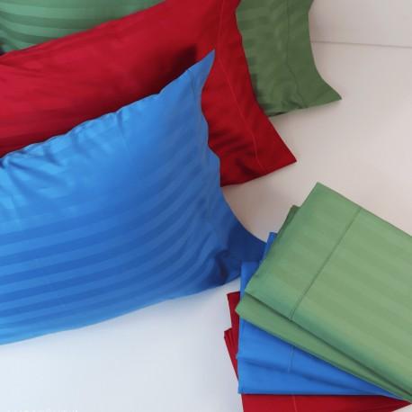 Jogo de cama PRELUDE | Piubelle