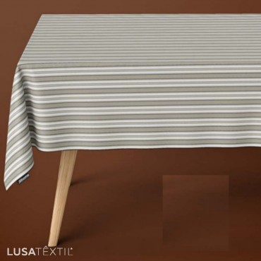 Toalha de mesa INOVA