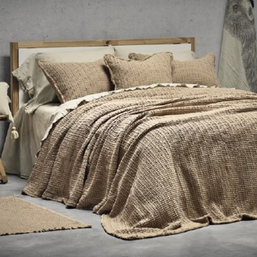 Colchas | Cobertores